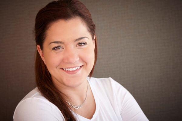 Leni - Framingham Patient Coordinator
