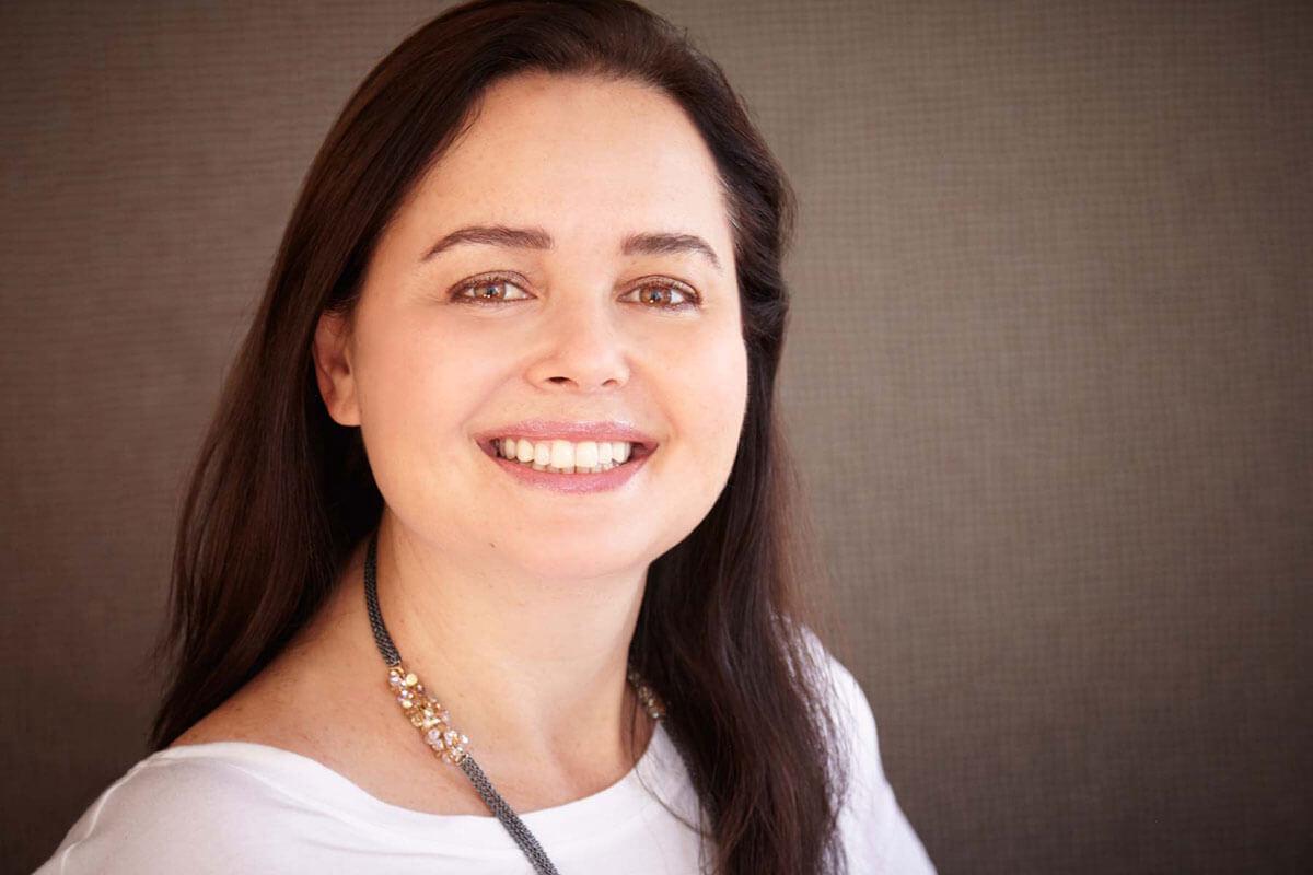 Dr. Nily Abramovitz - Framingham Prosthodontists
