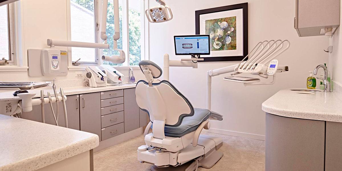 MetroWest Prosthodontics Services in Framingham, MA