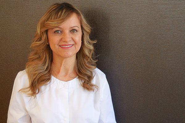 Erlene - Dental Assistant in Framingham