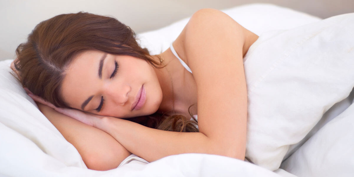 Sleep Apnea Treatment in Framingham, MA